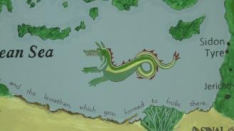 Leviathan3